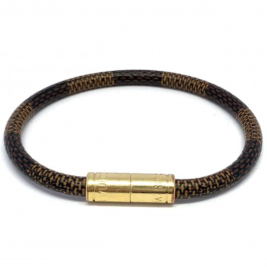 Bracelet Louis Vuitton Keep It