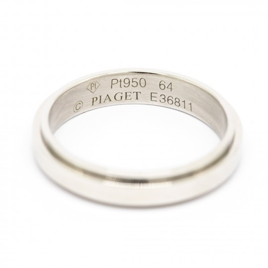 Alliance Piaget