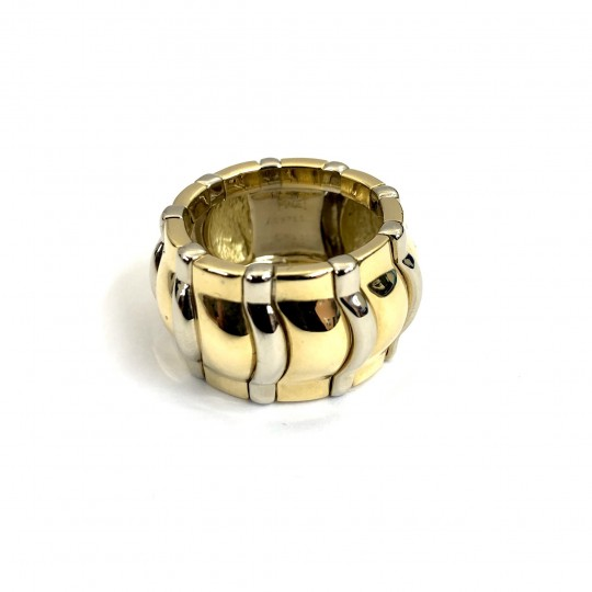 Bague Piaget Or 18k