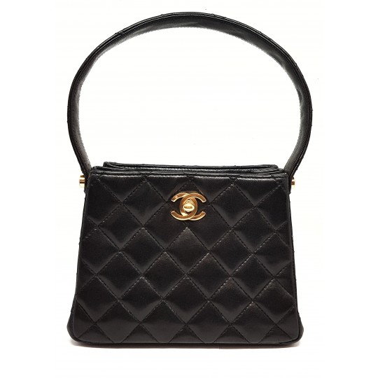 Mini Sac Chanel vintage