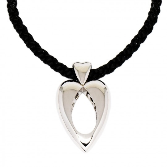 Collier Piaget