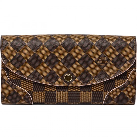 48066c0d1a Portefeuille Louis Vuitton