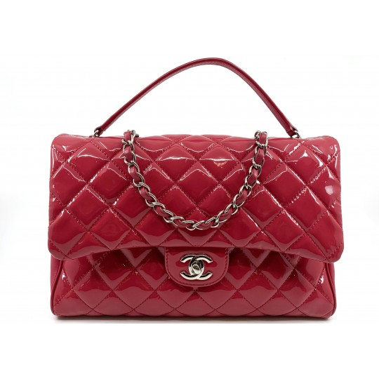 Sac Chanel classique timeless