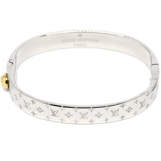 Bracelet Louis Vuitton