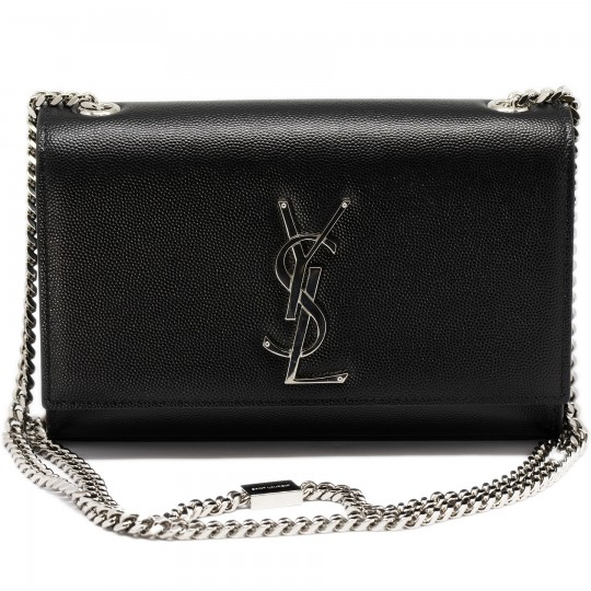 Pochette Yves Saint Laurent