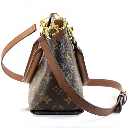Sac à main Louis Vuitton
