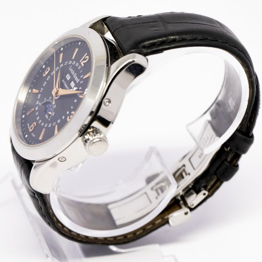 Montre Louis Erard