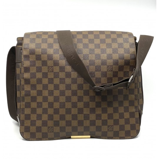 SACOCHE LOUIS VUITTON MESSENGER