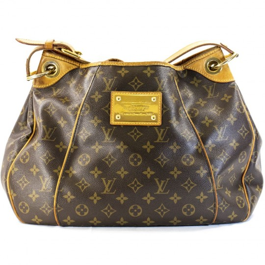 Sac Louis Vuitton Galliera