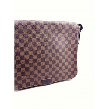 bandouliere louis vuitton