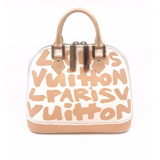 sac louis vuitton alma
