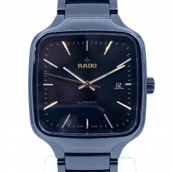 RADO TRUE SQUARE AUTOMATIQUE