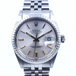 Rolex Oyster Datejust automatic Ref. 16030