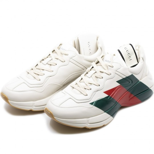 Chaussures Gucci