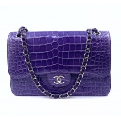 SAC CHANEL FLAP BAG